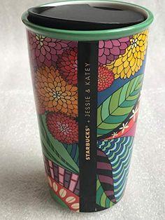 Starbucks Coffee Mug//Tasse UNIVERSAL STUDIOS HOLLYWOOD yah,NEU//SKU in OVP-Box!!