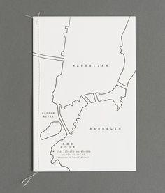 black and white map program Letterpress Wedding Invitations, Simple Wedding Invitations, Wedding Invitation Design, Invites, Wedding Stationery, Map Design, Book Design, Wedding Paper, Wedding Cards