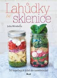 """Read """"Mason Jar Salads and More 50 Layered Lunches to Grab and Go"""" by Julia Mirabella available from Rakuten Kobo. SALAD MAGIC IN A MASON JAR Discover the coolest way to pack a tasty, healthy lunch! Mason Jar Salads and More shows how . Mason Jar Lunch, Mason Jars, Mason Jar Meals, Meals In A Jar, Canning Jars, Pot Mason, Salad In A Jar, Soup And Salad, Shaking Salad"""