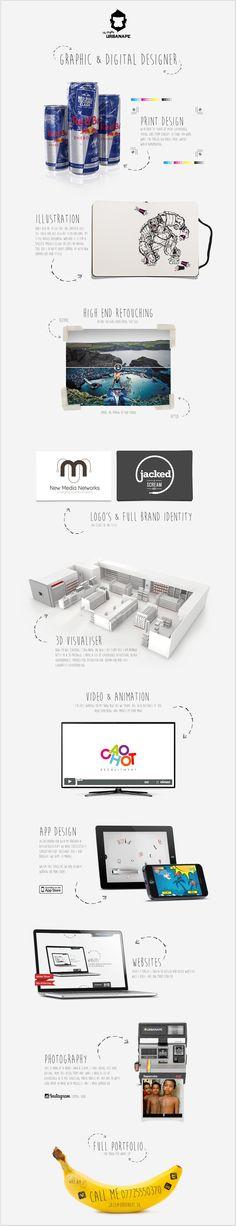 Daily Web Design And Development Inspirations No.536