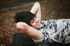solo sexo ( Christopher Velez y tu) - capítulo 7✨ - Wattpad