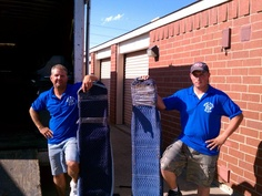 Movers in Dallas that serve the whole metroplex with care
