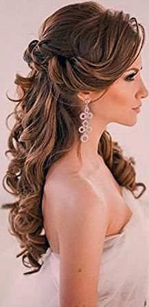 Teen Hairstyles, Everyday Hairstyles, Ponytail Hairstyles, Wedding Hairstyles, Side Braid Wedding, Hair Styler, Bear Cakes, Beach Waves, Cakes And More