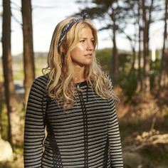 TGIF #SS16 #Spring #Summer #Holebrook #Holebrooksweden #Movie #Resö #Bohuslän #Sweden #Knitting #knit #fashion #swedishknitwear #ladies #mens #Coastal #design #cotton #trend #svensktmode #kustliv #stickat #tröjor #dam #herr