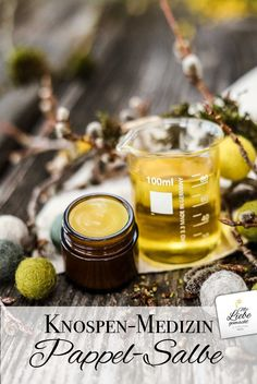 Propolis, Healing Herbs, Handmade Candles, Homemade Beauty, Candle Jars, Health Tips, Herbalism, Health Fitness, Woodworking