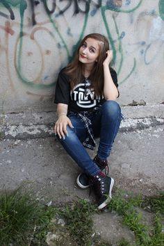 #tumblr#photo#photography#blonde#hair