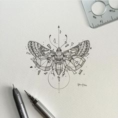 "3,242 Likes, 16 Comments - Graphic Design Blog ⚡️ (@graphicdesignblg) on Instagram: ""Work by @kerbyrosanes"""