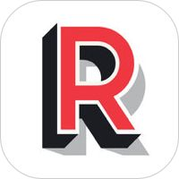 Retype - Typography Photo Editor by Sumoing Ltd