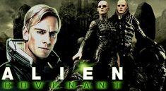 Alien:covenant watch hd online