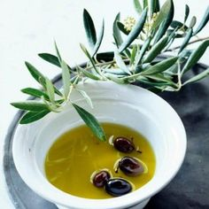 Don't be bitter: good olives should bring Mediterranean sunshine to every meal, writes Rose Prince. Tuscan Recipes, Italian Recipes, Greek Dishes, I Want To Eat, Food Crafts, Appetisers, French Food, Different Recipes, Food Photo