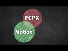 FCPX 10.3 & Motion 5.3 & MORE than 500 FREE plugins TORRENT