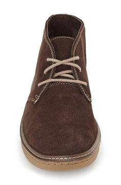 1901 'Calgary' Chukka Boot (Men) available at #Nordstrom Size 11 ...
