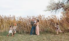 I know I know, They are incredibly beautiful. Let me start off by saying Katie is my good friend and being a fellow photographer she knows how stressful a family session can be! I posted some images at our first attempt and the rain sent us away after driving 1.5 hours each way to this amazing…