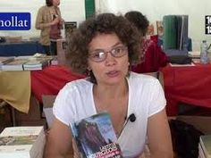 Laetitia Bourgeois