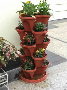 , 30 Amazing DIY ideas for decorating your garden uniquely. , 30 Amazing DIY ideas for decorating your garden uniquely