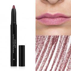 inglot lip pencil 32