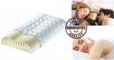 Fa, Toddler Bed, Furniture, Home Decor, Child Bed, Decoration Home, Room Decor, Home Furnishings, Arredamento