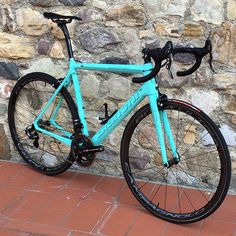 The New Bianchi Specialissima CV is just launched! Super Lightweight. Super Fast and maximum Speed with Maximum Stability. #Bianchi #Specialissimo #CV #GoFast