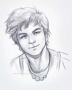 Best cute boy drawing - ideas and images on bing Cute Boy Drawing, Guy Drawing, Character Drawing, Drawing People, Drawing Reference, Character Design, Boy Character, Drawing Faces, Drawing Hair