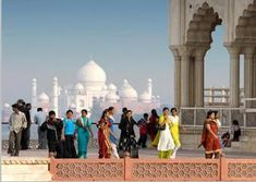 Agra One Day Tour Package is the best trip for includes the heritage walk and monuments of their sightseeing for the Travellers.
