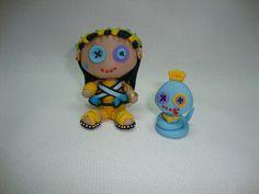 Monster High talleraradia@gmail.com