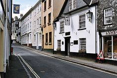 Ashburton, Devon - links to Wikipedia entry Beautiful Islands, Beautiful Places, Dartmoor National Park, South Devon, British Isles, Northern Ireland, Far Away, Britain, United Kingdom