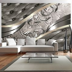 Fotomurale - Spazio, €99.99 https://goo.gl/pcU265 #wall #art #wallpaper #cucina #offerta #fun #streetart #arteastratta #painting #like4like
