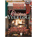 Yule Log (DVD), http://www.amazon.com/dp/B000YMWB6A/ref=cm_sw_r_pi_awdm_M4Wuub1NCWZJS