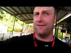 Singapore Trip, Free Travel, Scentsy, Safari, Trips, How To Become, River, Tv, World