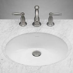 Ronbow 051724-3-F21 Briella 60 in. Double Bathroom Vanity Set