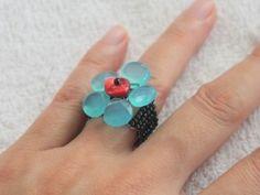 DIY Wire Jewelry Tutorial