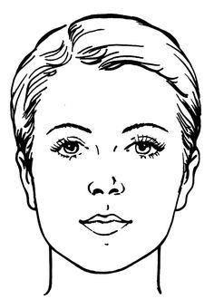 mary kay lipstick coloring pages   1964 Mustang Coloring Pages   mustangs   Pinterest ...