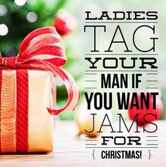 Tag your man on this pinterest party - ONE entry into the mystery host/hostess party. Visit alnorton.jamberrynails.net to place your order before December 10th!