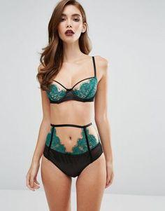 promos et outlet femme - Soutiens-gorge, sous-vêtements et lingerie | ASOS