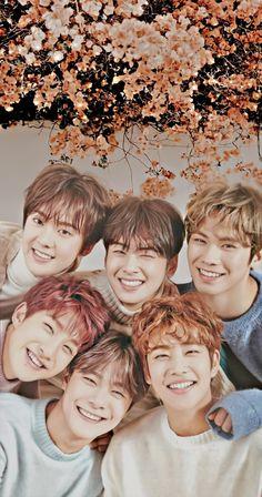 Astro Kpop Group, Astro Wallpaper, Eunwoo Astro, Cha Eun Woo Astro, Jamel, Pre Debut, Drama Memes, Happy Pictures, Happy Pills