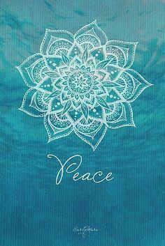 ([keywords])  PEACE