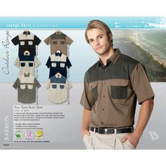See related links to what you are looking for. Game Lodge, Cotton Twill Fabric, Lodges, Safari, Strength, Industrial, Family Guy, African, Pockets