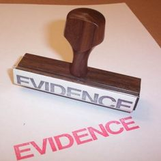 There are numerous tools available within the Family Law Rules to assist in the gathering of evidence in preparation for family law proceedings. These include Notice to admit facts, Subpoenas, Answers to Specific Questions amongst others.  Below we explore a number of these tools and at what stage of proceedings they are available and prudent to be utilised.