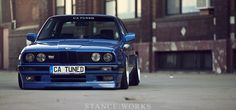 bmw-e30-catuned-bagged-stanceworks-title