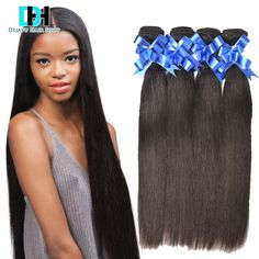 "Mi Lisa Virgin Hair Straight Brazilian Hair 4 Bundle Brazilian Hair Weave Bundles Straight Ms Lula Brazilian Weave Online     #http://www.jennisonbeautysupply.com/  #<script type=\\\""text/javascript\\\\\\\"">  amzn_assoc_placement = \\\\\\\""adunit0\\\\\\\"";  amzn_assoc_enable_interest_ads = \\\\\\\""true\\\\\\\"";  amzn_assoc_tracking_id = \\\\\\\""jennisonnunez-20\\\\\\\"";  amzn_assoc_ad_mode = \\\\\\\""auto\\\\\\\"";  amzn_assoc_ad_type = \\\\\\\""smart\\\\\\\"";  amzn_assoc_marketplace…"