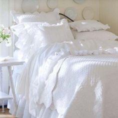 Ropa de cama Ropa de cama Laura Taylor Collection