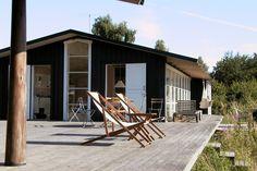 Vacation House - Præstø - mettelange