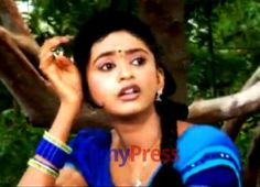 telugu serial actress chandana