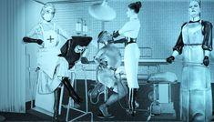Nurse Uniforms, Nurses, Concert, Photomontage, Role Play, Concerts, Being A Nurse