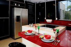 w hlen sie in unserem arbeitsplatten angebot zwischen den materialien naturstein granit und. Black Bedroom Furniture Sets. Home Design Ideas
