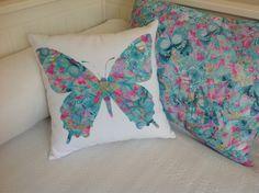 Creative Make A Pillow Or Cushion Ideas. Awe-Inspiring Make A Pillow Or Cushion Ideas. Sewing Pillows, Diy Pillows, Custom Pillows, Decorative Pillows, Throw Pillows, Cushion Cover Designs, Cushion Covers, Pillow Covers, Diy Deco Rangement