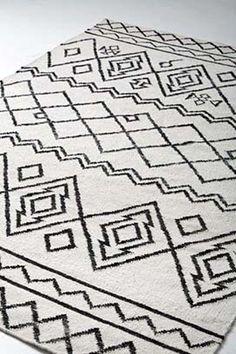 Appel 'n Ui: Hertex Carpet Range Panja- Beige Mid-century Modern, Contemporary, Interiors Online, Rugs On Carpet, Carpets, Kids Bedroom, Scandinavian, Mid Century, Minimalist