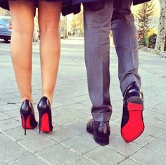 christian louboutin outlet store - Online Discount Store, 2015 New style cheap christian louboutin shoes USA Sale Off. Mode Shoes, Shoes 2017, Christian Louboutin Outlet, Christian Dior, Manolo Blahnik Heels, Jimmy Choo, Shoe Boots, Shoes Heels, Prom Shoes
