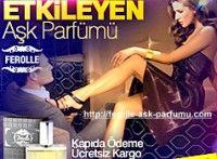 ferolle aşk parfümüyle kadınları yazın inanılmaz etkileyin. http://ferolle-ask-parfumu.com/
