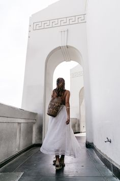 White_Dress-Boho-Soludos_Espadrilles-Backless_Dress-Urban_Outfitters-Los_Angeles-Outfit-Collage_Vintage-5